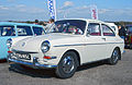 Mid 60s Fastback (10436941396).jpg