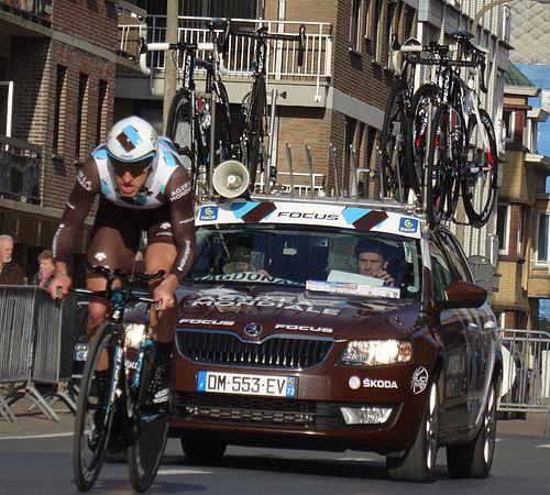 Middelkerke - Driedaagse van West-Vlaanderen, proloog, 6 maart 2015 (A063).JPG