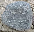 Migmatite 2005.jpg