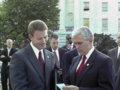 Mike Pence with Tony Perkins.png