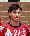 Mikel Aguirrezabalaga Garcia 1.jpg