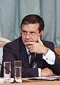Mikhail Zurabov-1.jpg