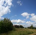 Mikhaylovskaya Sloboda, Moskovskaya oblast' Russia - panoramio - Andris Malygin (2).jpg