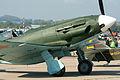 Mikoyan MiG-3 1 white (8580077079).jpg