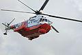 Mil Mi-14 (7790814254).jpg