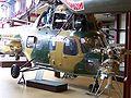 Mil Mi-2 vr.jpg