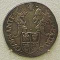 Milano, gian galeazzo maria sforza, testone, 1476-1481 verso.jpg