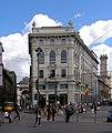 Milano Casa Dario-Biandrà in piazza Cordusio.jpg