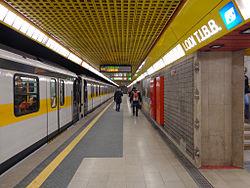 Milano metropolitana Lodi TIBB.JPG