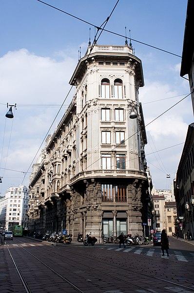 File:Milano pal Meroni.jpg