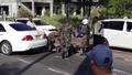 Militaire Politie houdt CIVDer aan - YouTube 0-41.png