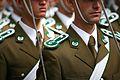 Military Pride (3933638729).jpg