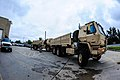 Military units and interagencies aid flooded Colorado areas with sandbags 130915-Z-LY440-126.jpg