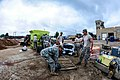Military units and interagencies aid flooded Colorado areas with sandbags 130915-Z-LY440-177.jpg