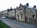 Mill Street, Padiham - geograph.org.uk - 661277.jpg