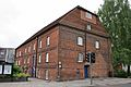 Mill Studio, Guildford 2.jpg