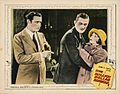 Million Dollar Handicap lobby card 3.jpg