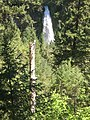 Mills Creek Falls Oregon May 2018.jpg
