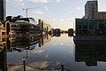 Millwall Inner Dock.jpg
