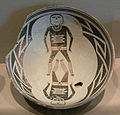 Mimbres Bowl with two human figures DMA 1990-218-FA.jpg