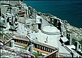 Minack Open Air Theatre - geograph.org.uk - 10192.jpg