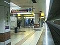 Minato-mirai-line-Nihon-odori-station-platform.jpg