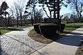 Mineola Memorial Pk td 05.jpg