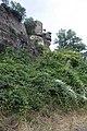 Minerve, France - panoramio (104).jpg