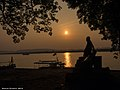 Mingun, Myanmar (10733021274).jpg