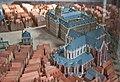 Mini-Amsterdam in Royal Palace (6111859549).jpg