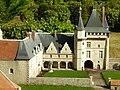 Mini-Châteaux Val de Loire 2008 364.JPG