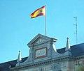 Ministerio del Aire (Madrid) 03.jpg