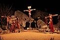 Ministro prestigia Paixão de Cristo de Nova Jerusalém (33828798381).jpg
