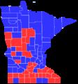Minnesota Governor 1970.png