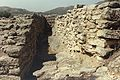 Minoan cemetery, Phourni near Archanes, 980101.jpg