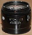 Minolta AF 24mm f2.8.jpg
