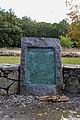 Minute Man National Historical Park (33b4dedf-15aa-47fa-a5fe-1b9bcd8d869c).jpg