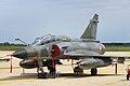Mirage 2000N n°335.jpg