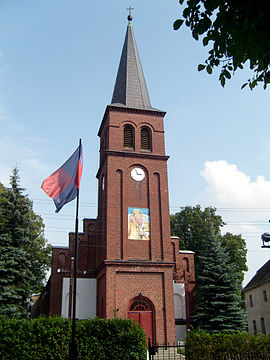 Miroslawiec church.jpg