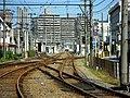 Misakemachi 3-chome - panoramio (3).jpg