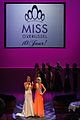Miss Overijssel 2012 (7551437266).jpg