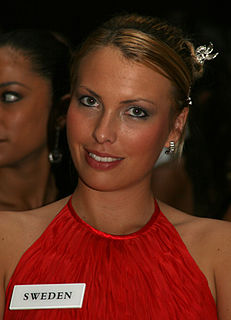 Jennifer Palm Lundberg