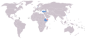 Missions in Somaliland.png