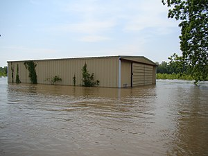Mississippi Chickasaw storage facility (5736775931)