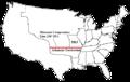 Missouri-Kompromiss.png