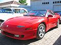 Mitsubishi 3000 GT VR-4 1992 (15096473768).jpg