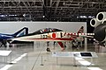 Mitsubishi T-2 CCV '103 - CCV - 29-5103' (28706135493).jpg