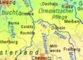 Mittelsachsen.png