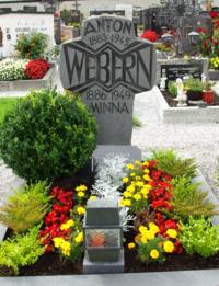 Mittersill Webern-Grab 1.png