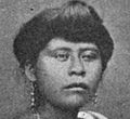 Mixtec woman Mongoloid.png